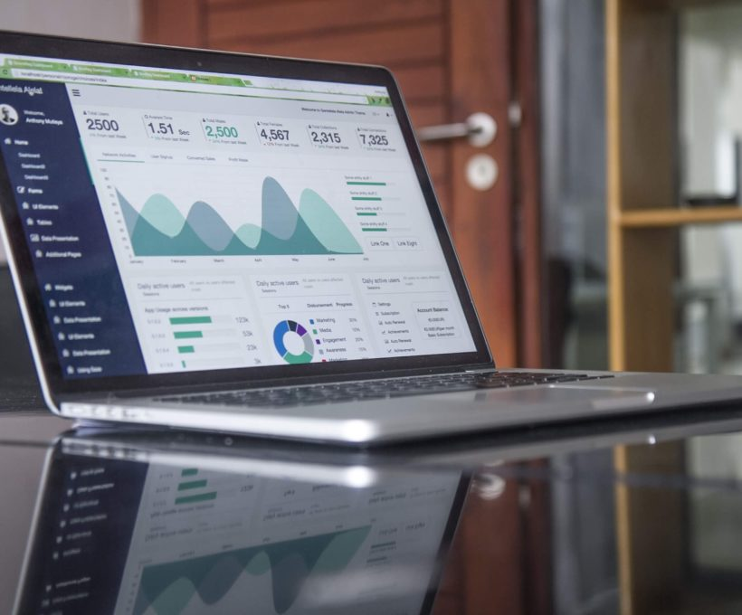 How Businesses Can Leverage Advanced Analytics
